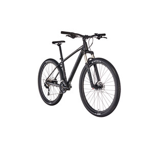 "Giant Talon 1 GE 29"" black"
